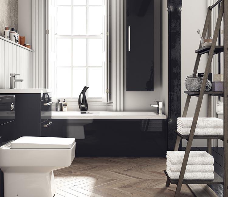 bathroom-36