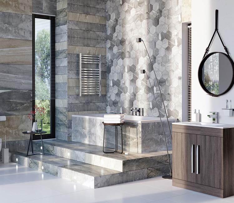 bathroom-37