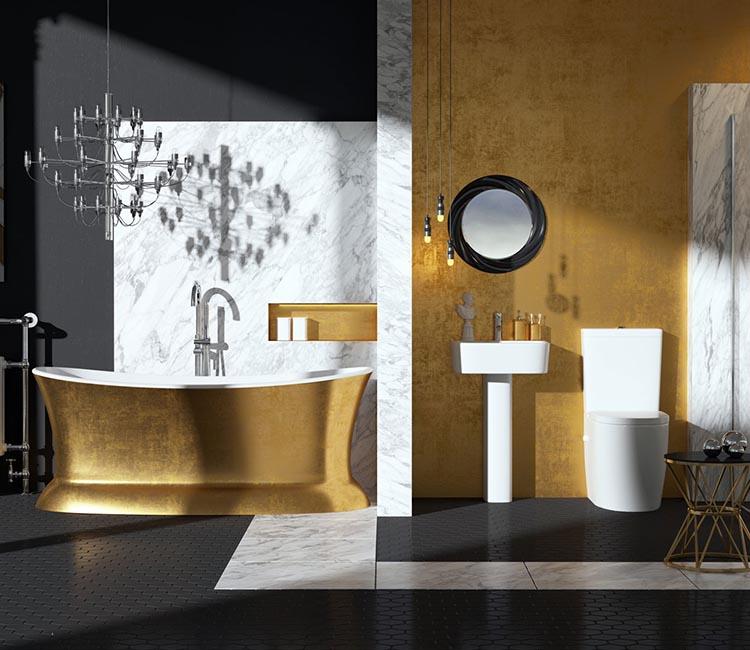 bathroom-39