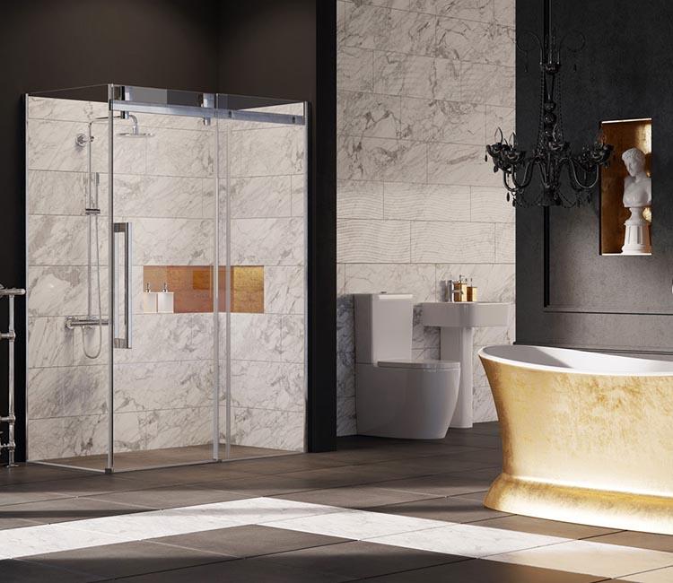 bathroom-40