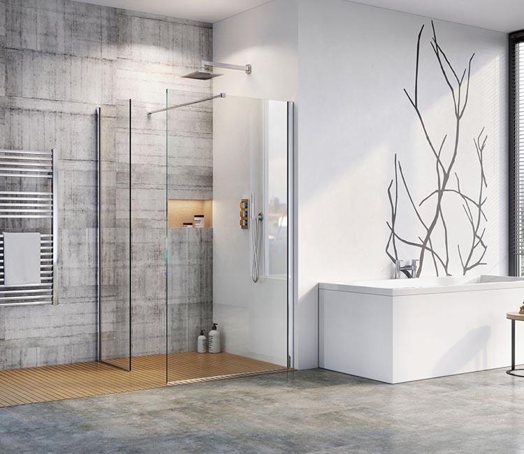 bathroom-43
