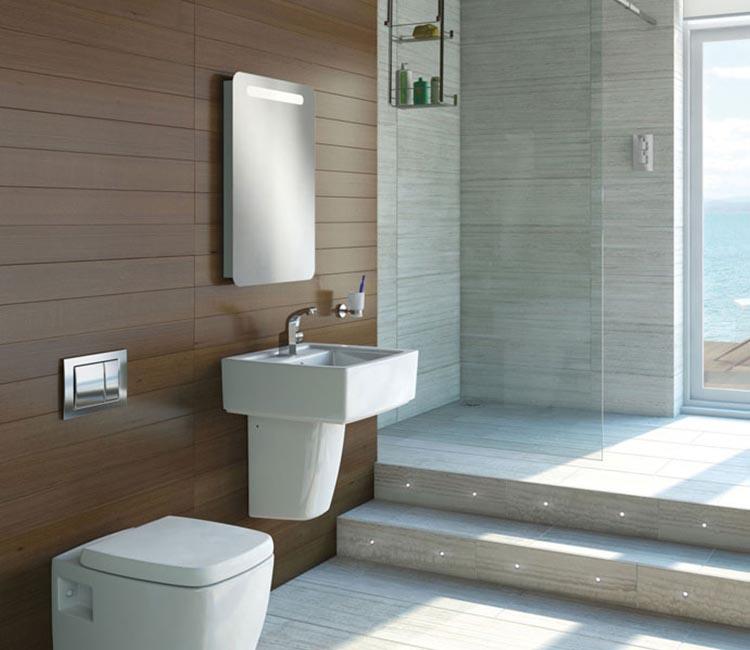 bathroom-45