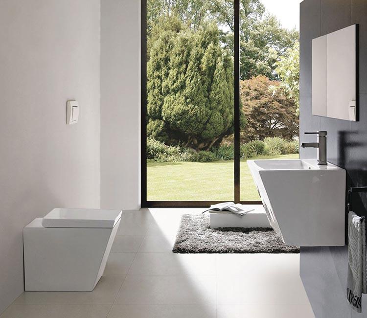 bathroom-46