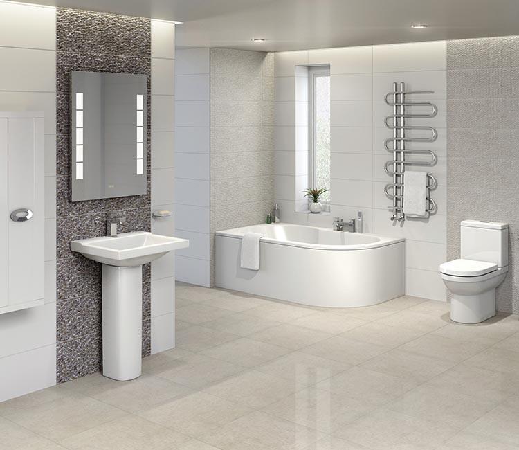 bathroom-47