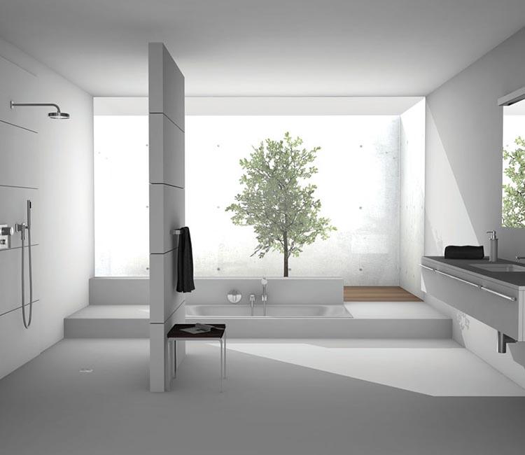 bathroom-49