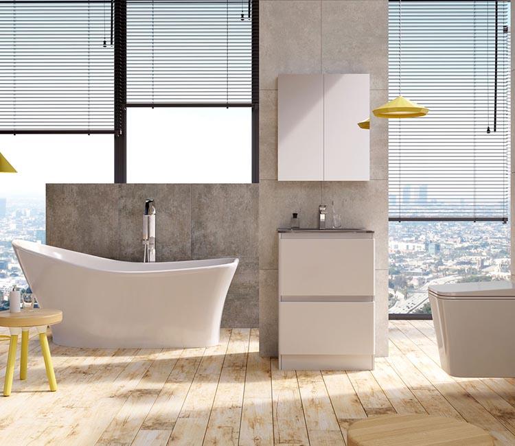 bathroom-50