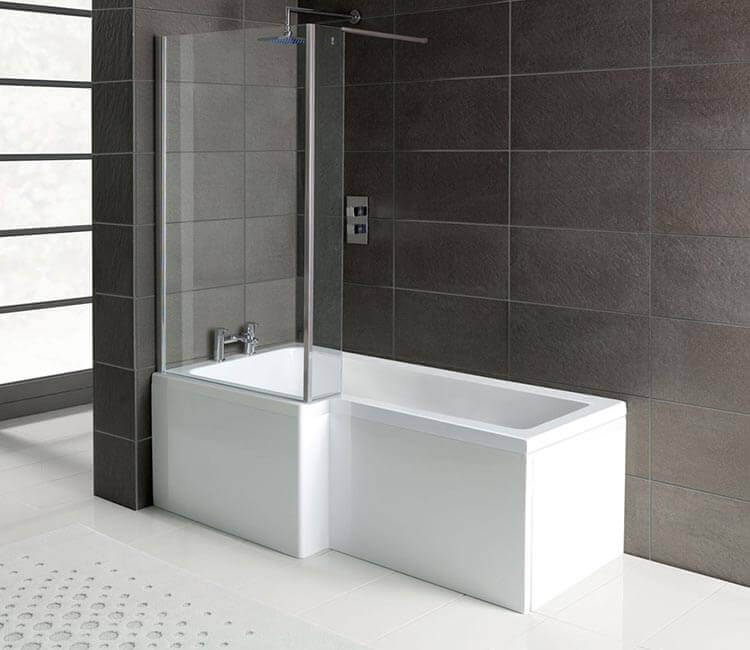products-bathscreens