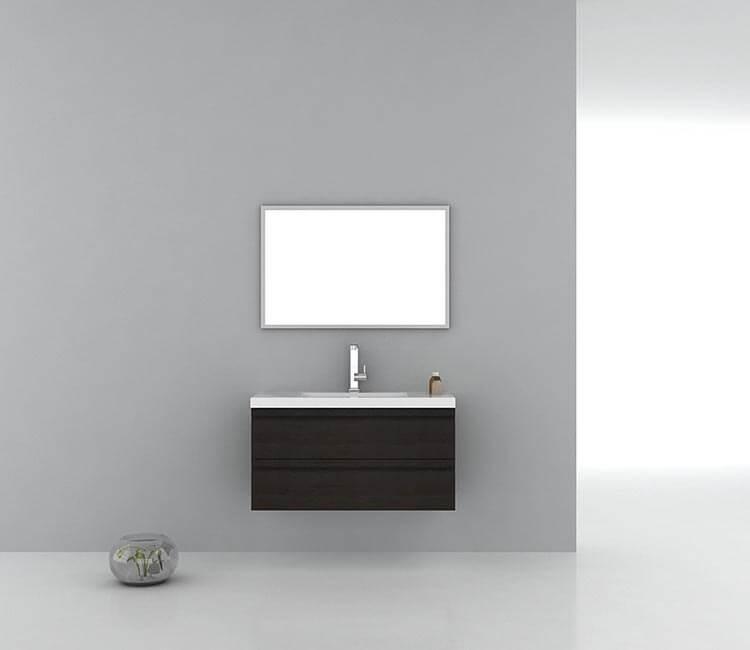 furniture-129