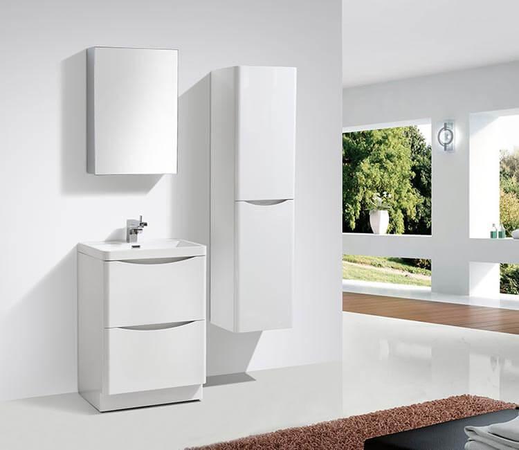 furniture-136