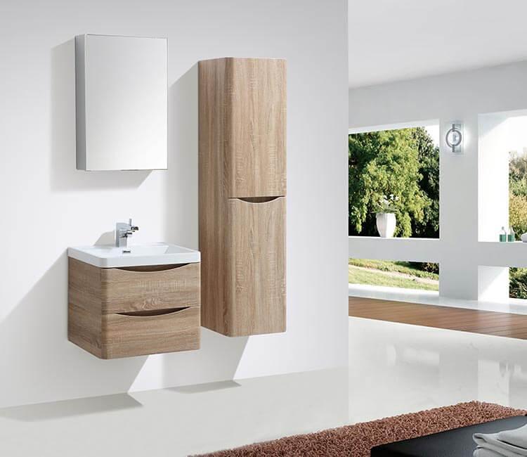furniture-140