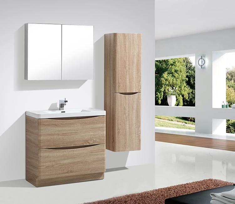 furniture-142