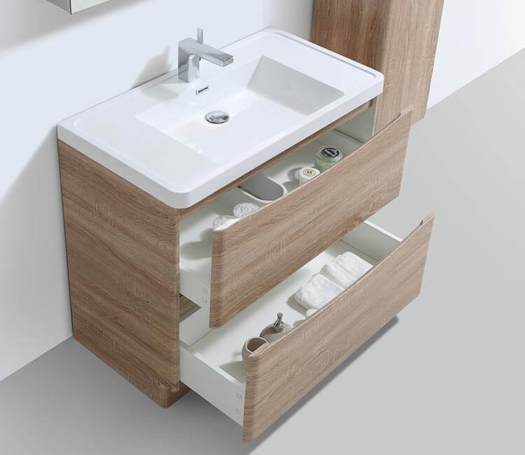 furniture-143