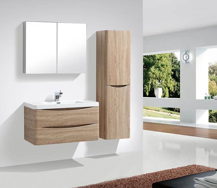 furniture-145