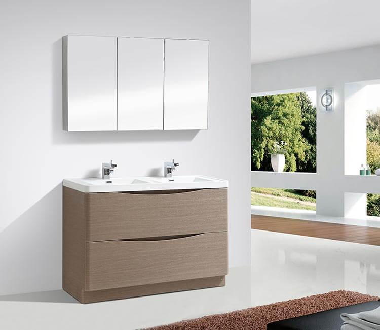 furniture-150
