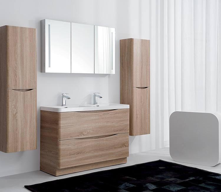 furniture-151