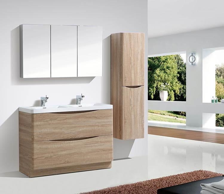 furniture-152