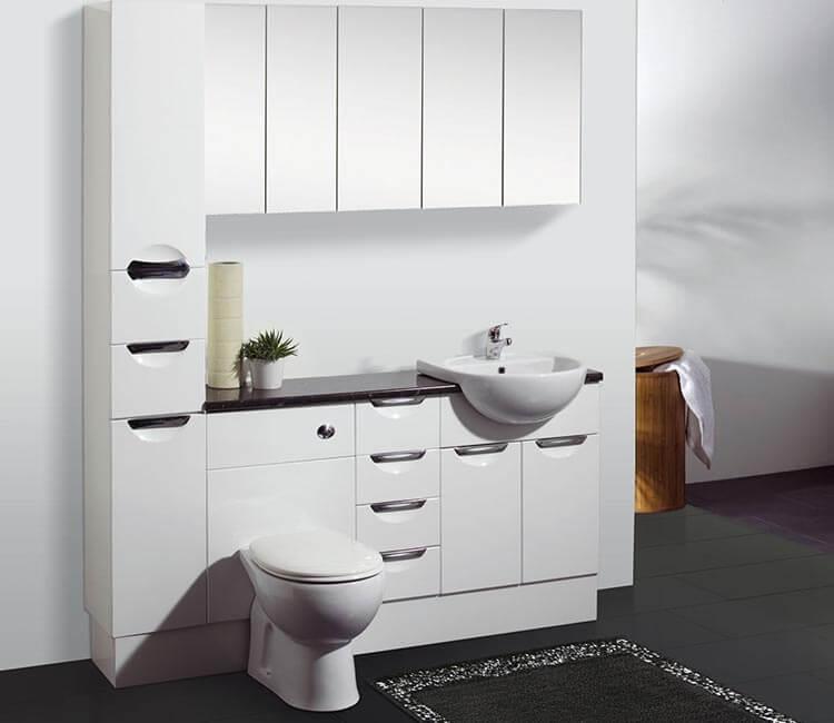 furniture-157