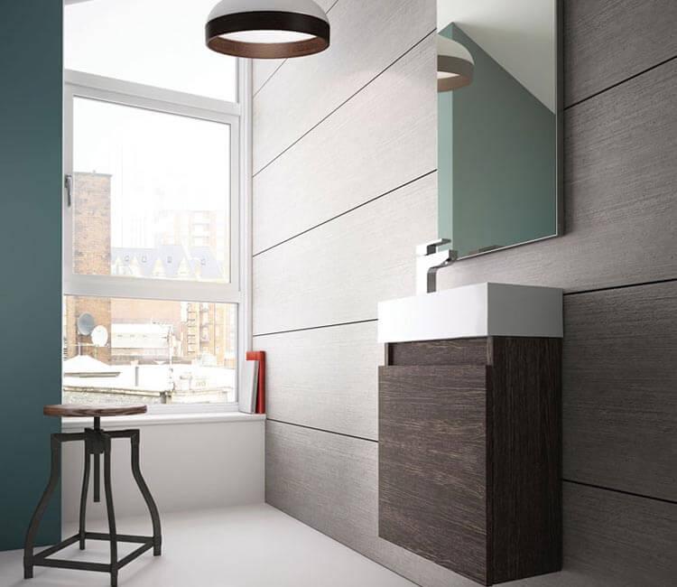 furniture-160