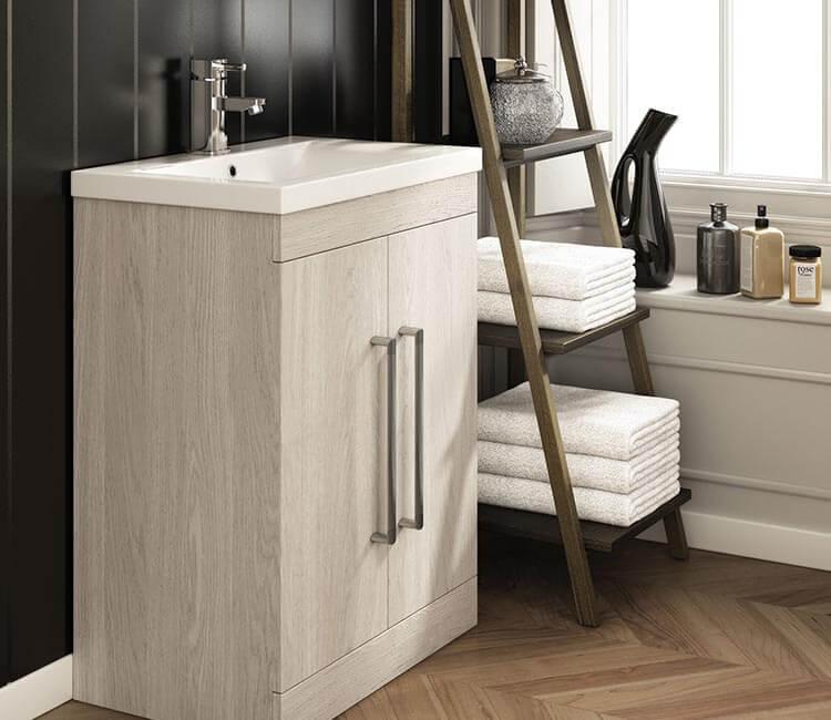 furniture-166