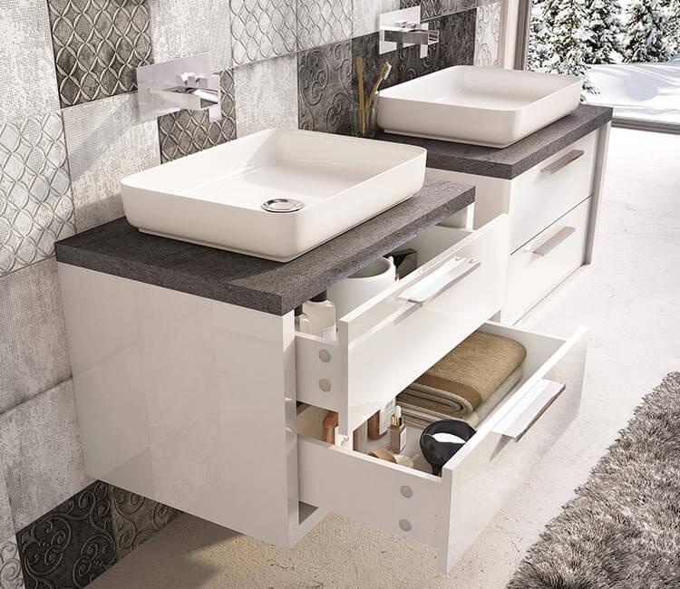 furniture-173