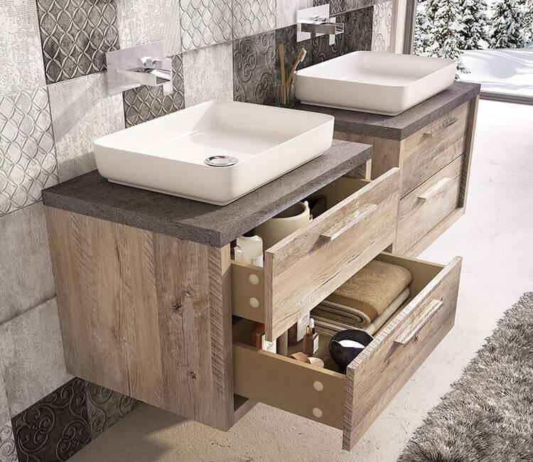 furniture-175