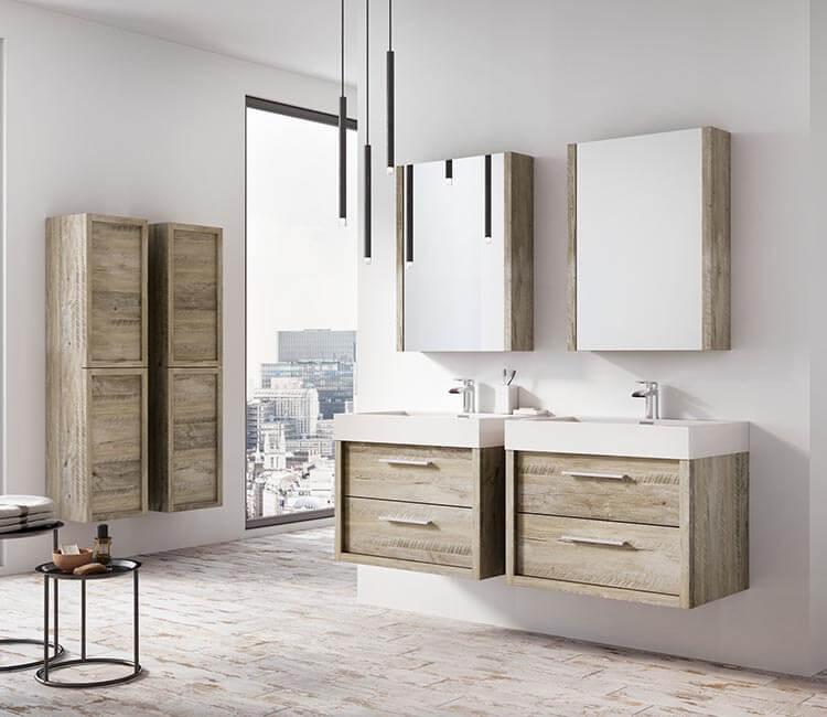 furniture-177