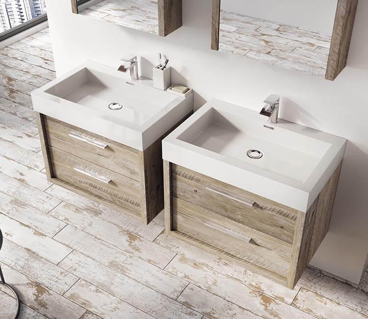 furniture-178