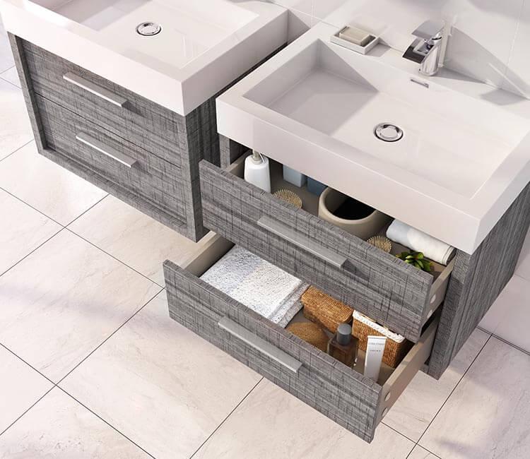 furniture-179