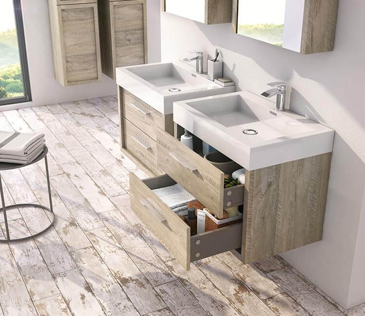 furniture-180