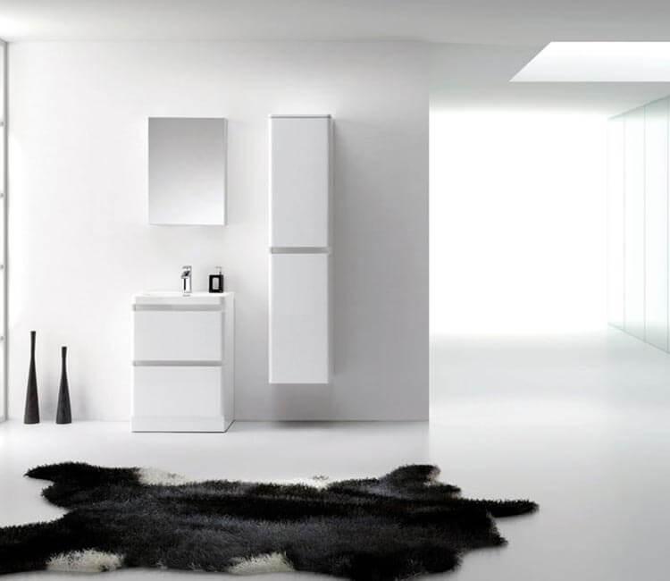 furniture-183