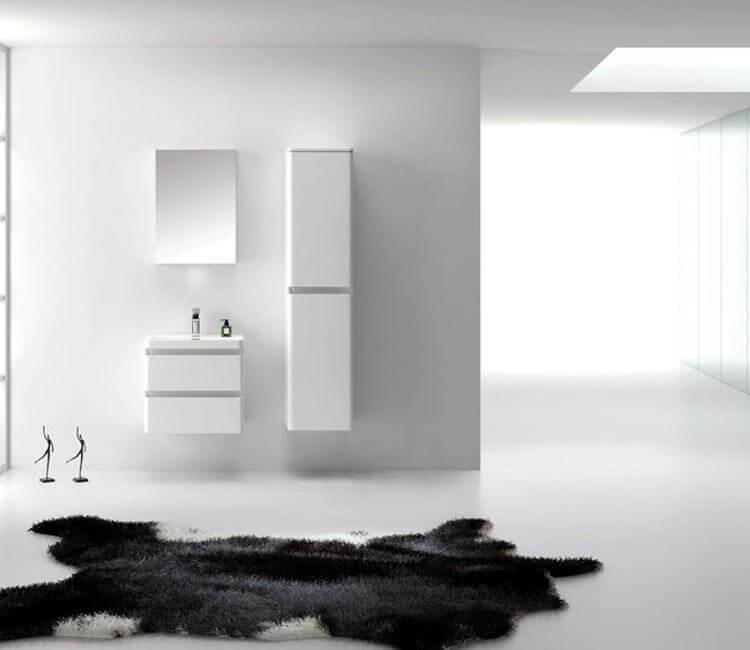 furniture-186