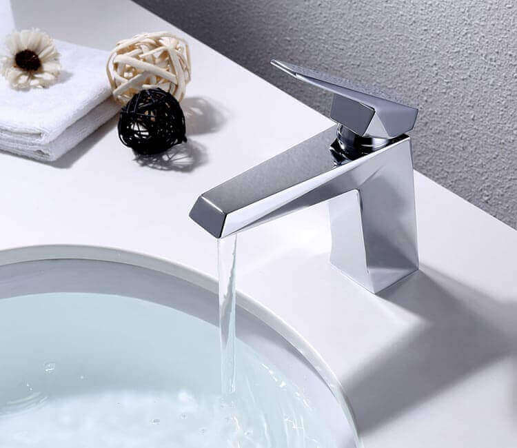 products-taps