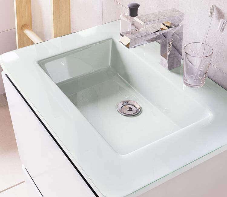 products-basins