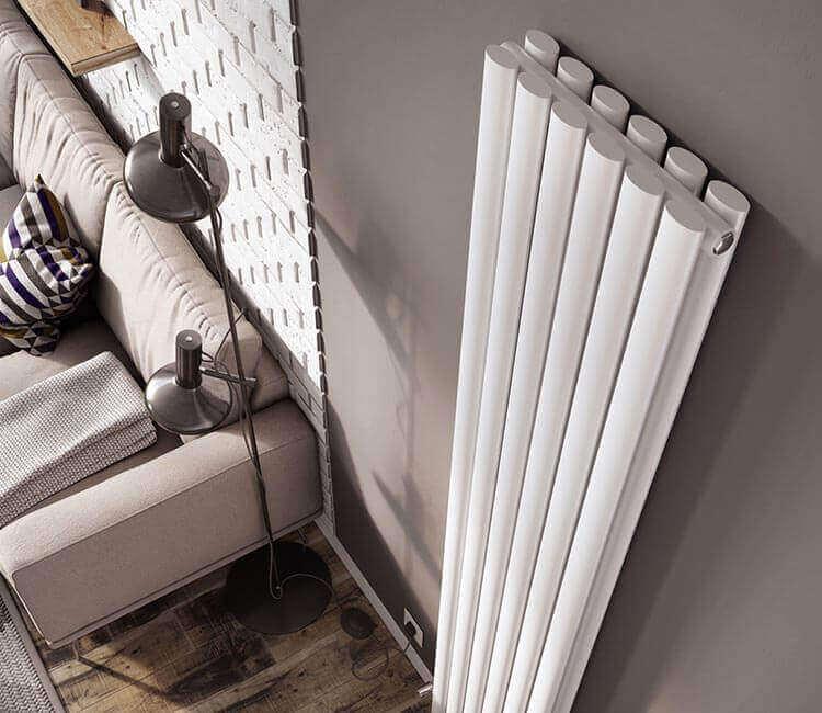 heating-6
