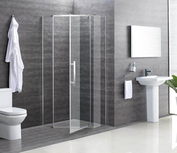 shower-10