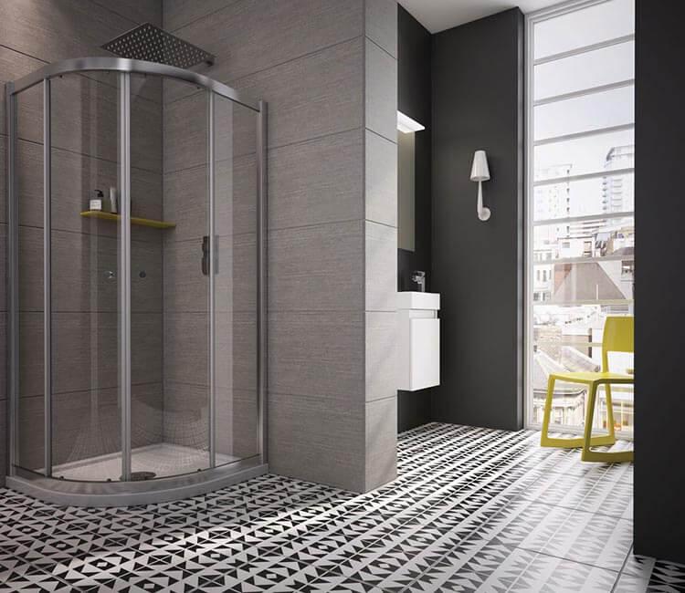 shower-15
