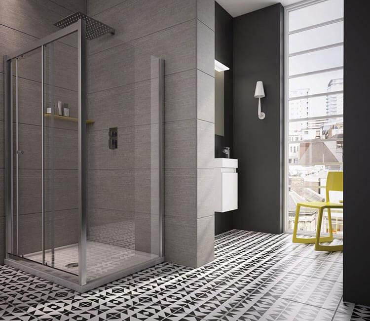 shower-16