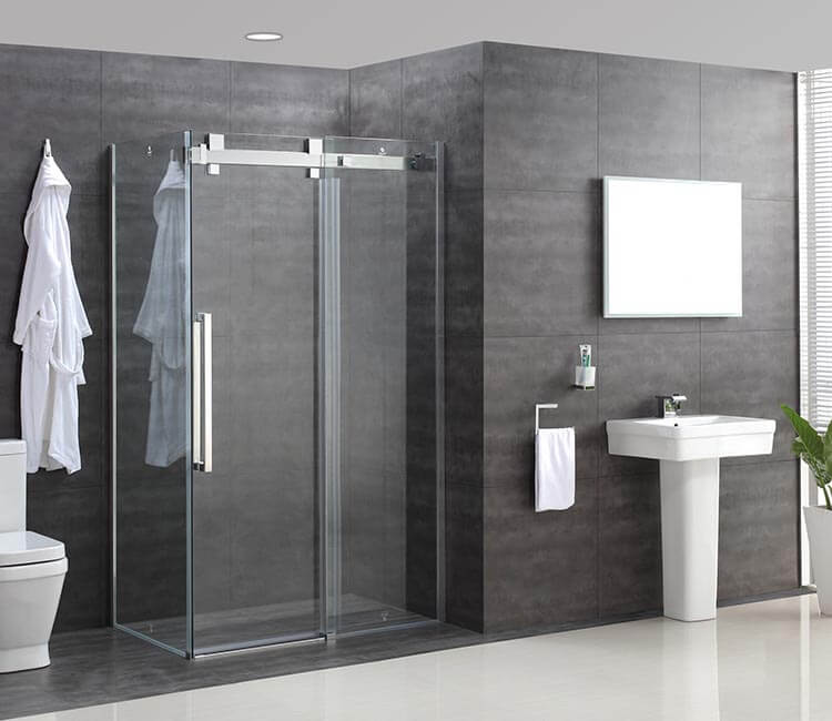 products-shower-trays