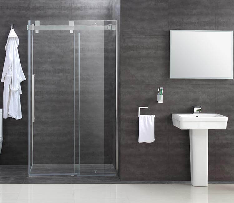 shower-20