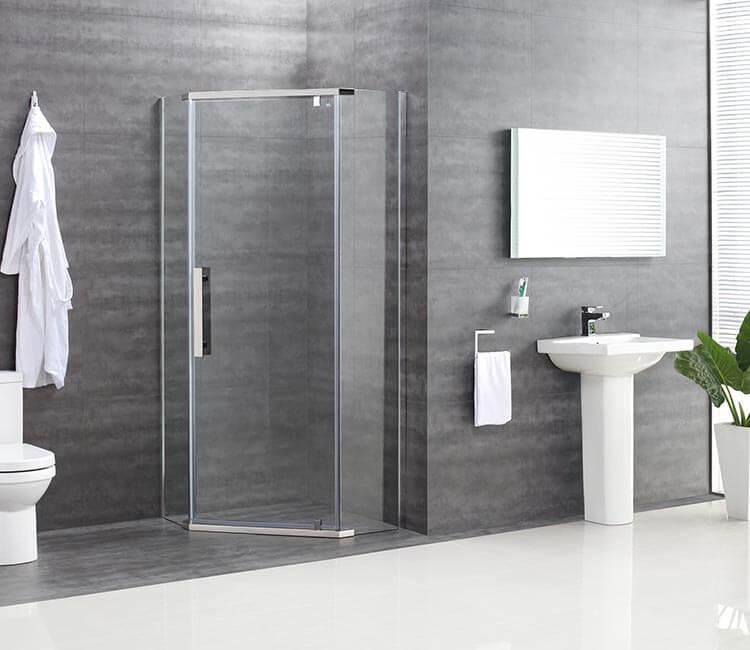 shower-22
