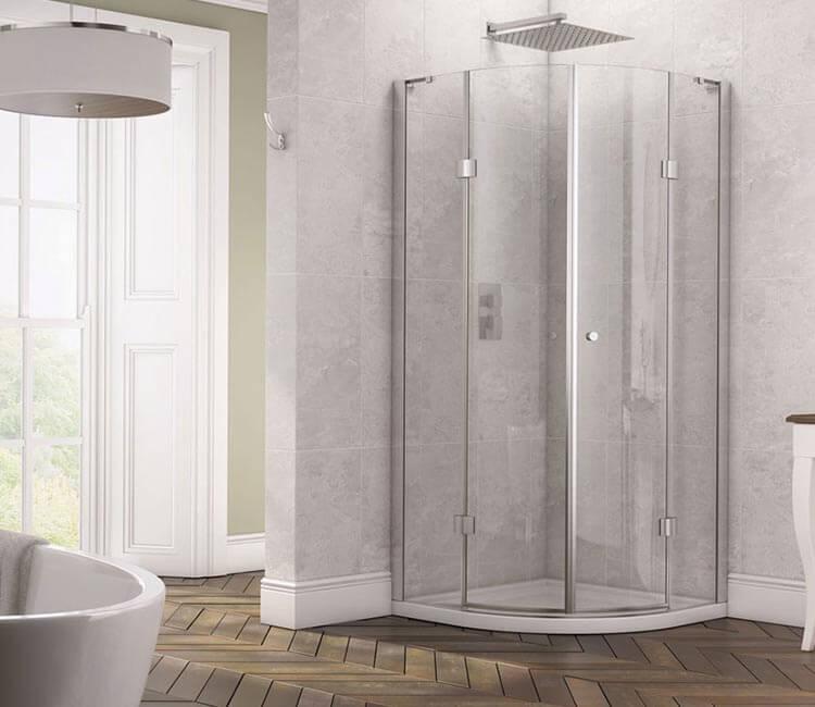 shower-3