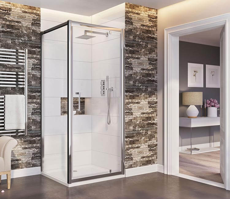 shower-6