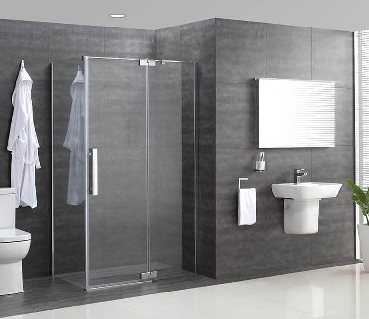 shower-8