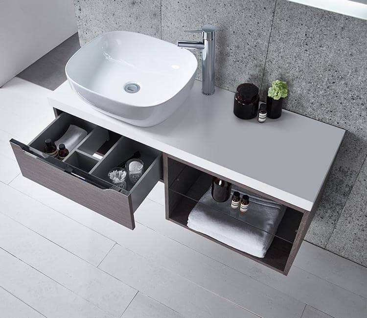 tavistock-furniture-1