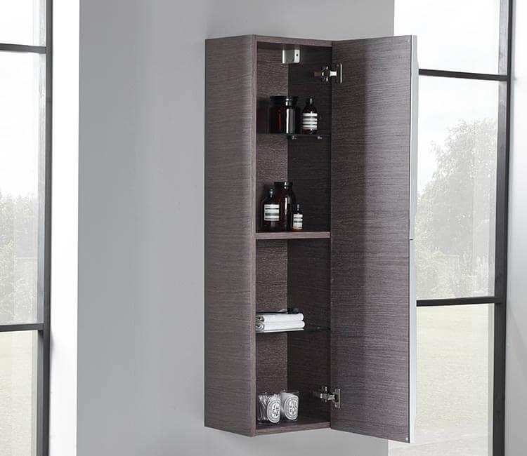 tavistock-furniture-3