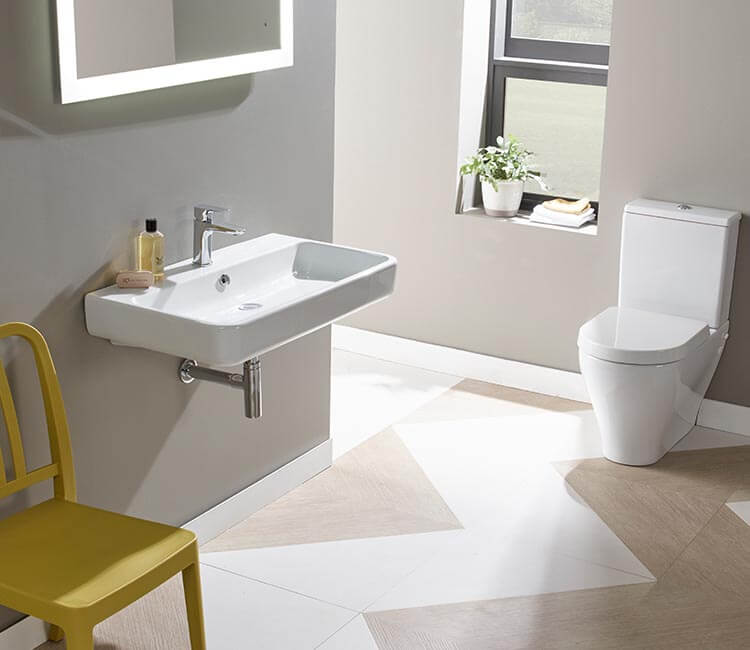 tavistock-sanitary-1