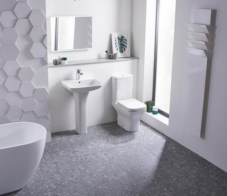 tavistock-sanitary-10