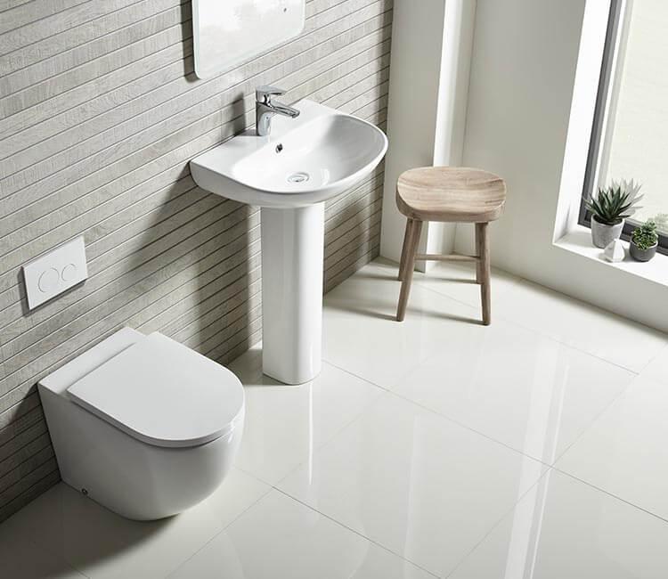 tavistock-sanitary-11