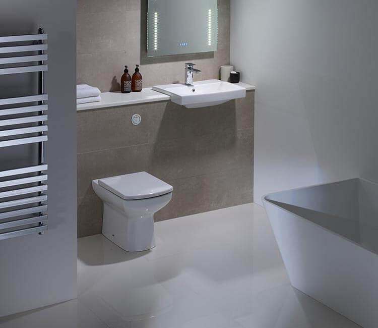 tavistock-sanitary-12