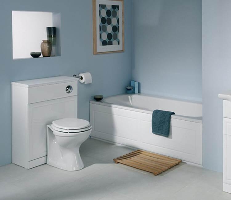 tavistock-sanitary-2